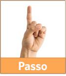 app-misofonia-passo1