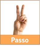 app-misofonia-passo2