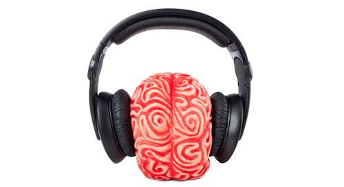 O que acontece nos ouvidos e no cérebro de quem tem Misofonia?